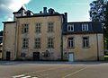"""""""Maison Faber"""" 17 rue de la Gare à Useldange Grand-Duché de Luxembourg.JPG"""