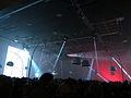 """ 12 - ITALY - Milan - FLOS 50th Anniversary 08.jpg"