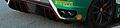 """ 13 - ITALY - Ferrari 430 Diffuser.jpg"