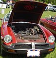 '71 MG MGB (Hudson British Car Show '12).JPG