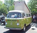 '78 Volkswagen Westfalia (Auto classique VAQ St-Lambert '12).jpg