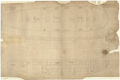 'Lightning' (1755); 'Raven' (1745); 'Grampus' (1746) RMG J0311.png
