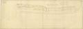 'Northumberland' (1744) RMG J3296.png