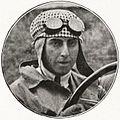 'Sabipa' Charavel en 1926 - Le Sport Universel Illustré du 10 septembre 1926, p. 606.jpg