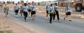 'Wagonmaster' Soldiers walk to raise sexual assault awareness DVIDS270794.jpg