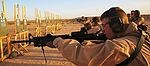 'When We Shoot, We Know' Zeroing In on the Enemy with the Corps SWAT Team 140326-M-UQ043-019.jpg