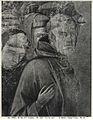 'giotto', Santificazione di san Francesco 03.jpg