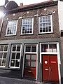's-Hertogenbosch Rijksmonument 21652 St.Jansstraat 3,5.JPG