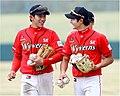 (포토스토리) SK와이번스 가고시마 마무리 훈련 4 (2).jpg
