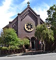(1)St Patricks Church-4.jpg