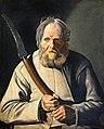 (Albi) Saint Simon Georges de La Tour MTL.inv164.jpg