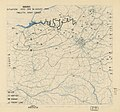 (August 31, 1944), HQ Twelfth Army Group situation map. LOC 2004629125.jpg