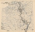 (December 10, 1944), HQ Twelfth Army Group situation map. LOC 2004630282.jpg