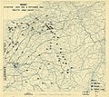 (September 6, 1944), HQ Twelfth Army Group situation map. LOC 2004629131.jpg