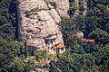 ^ Casa pe muntele Montserrat, Spania - panoramio.jpg