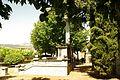 ® S.D. (ES,EN.) GUADARRAMA IGLESIA SAN MIGUEL ARCANGEL - panoramio (20).jpg