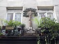 À l'arbre à liège - 10 rue Tiquetonne, Paris.jpg