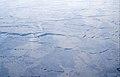Ártico 1978 02.jpg