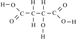Benutzer Ochristi  Anorganische Chemie f C3 BCr Sch C3 BCler  S C3 A4ure   Basen   Reaktionen moreover Isocianato de metilo in addition Elie Saab further 200501sciatique2f as well Curso  andos Eletricos. on s s1