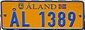 Åland new tractor plate (3).jpg