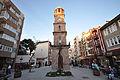 Çanakkale clock tower (8709924584).jpg