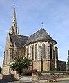 Éancé (35) Église Saint-Martin - Extérieur - 05.jpg