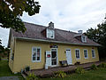 École de fabrique de Saint-François.JPG