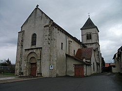Église (Saint-Genès-du-Retz) 2016-02-24.JPG