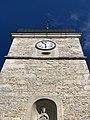 Église Assomption Thézillieu Plateau Hauteville 5.jpg