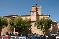 Église Notre-Dame-de-Roumegas à la Tour d'Aigues.jpg