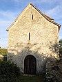 Église Notre-Dame-de-l'Assomption de Murel 4.jpg