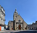 Église Notre-Dame de Villedieu-les-Poêles (3).jpg