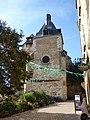 Église Saint-Jacques de Bergerac 01.jpg