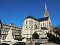 Église Saint-Martin (Pau) 03.jpg