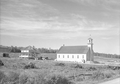 Église St-Omer 1942.png
