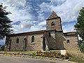 Église St Paul Rignieux Franc 5.jpg