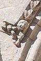 Église de Bonnet 8 - 2009-08-27 - Version 4 (2).jpg
