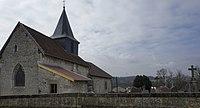 Église de Courcelles sur Aire.jpg