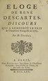 Éloge de René Descartes. Discours qui a remporté le Prix de l'Académie Rrançoise en 1765 (IA b30386305).pdf