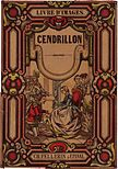 Épinal - Cendrillon titre.jpg