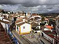 Óbidos (25286061504).jpg