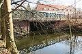 Ölmühlenwegbrücke Hamburg-Tonndorf und Wandsbek.nnw.jpg