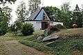 ÖrbyhusKyrka2006.jpg