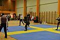 Örebro Open 2015 13.jpg