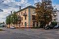 Čabatarova street (Minsk) p07.jpg