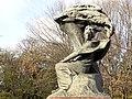Łazienki - Pomnik Chopina - 03.jpg