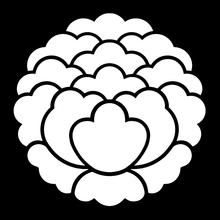 香川照之- 维基百科,自由的百科全书