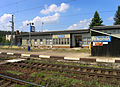 Řikonín, train station.jpg