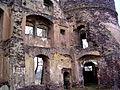 Świny zamek (19) Świny zamek. Foto Barbara Maliszewska.JPG