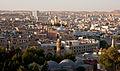 Şanlıurfa cityscape 2.jpg